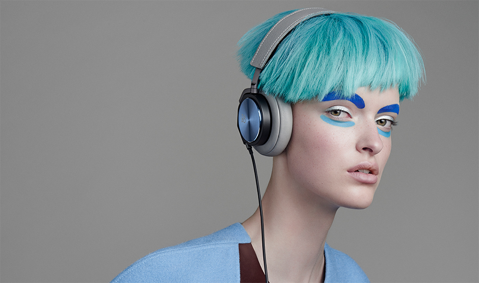 BEOPLAY-BEAUTY31993_1.jpg
