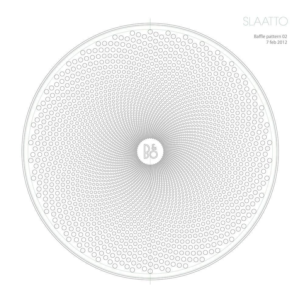 Baffle Pattern 02.jpg