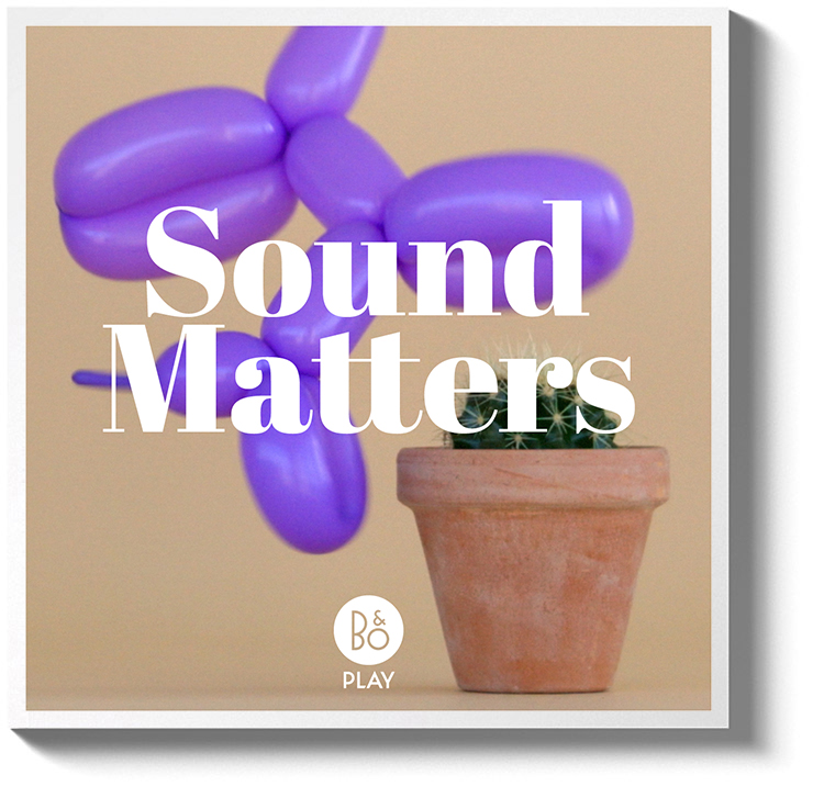Sound_Matters_ep13_drop_shadow.jpg
