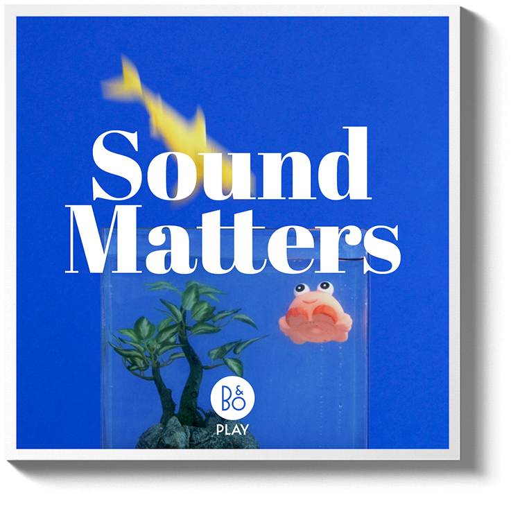 Sound_Matters_ep14_drop_shadow[2].jpg