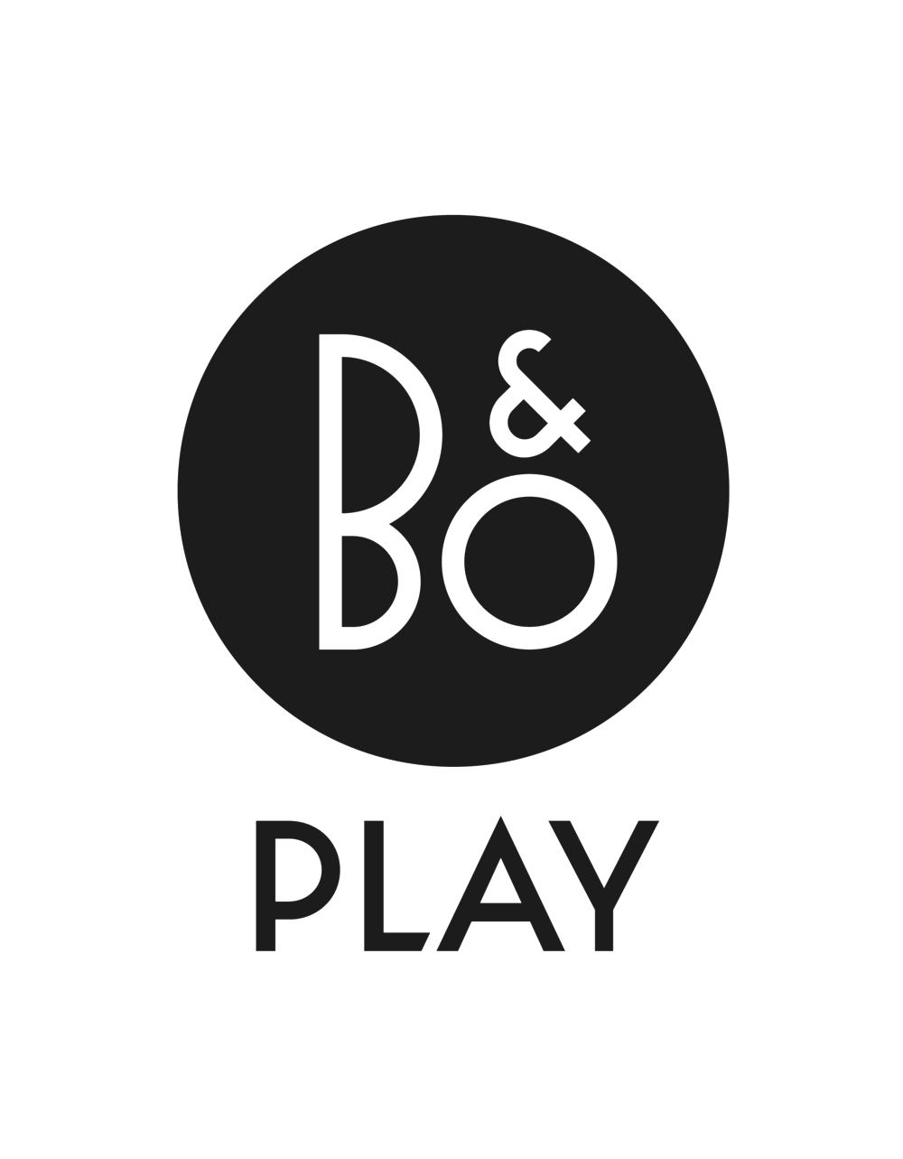 B&O_PLAY_Logo_Black Vertical.png