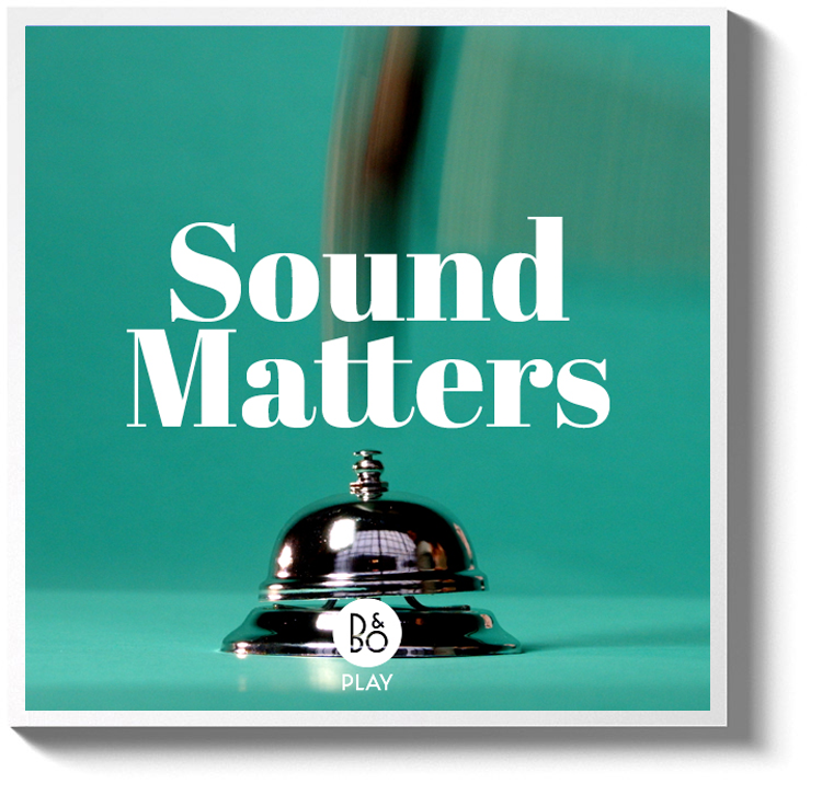 Sound_Matters_ep15_drop_shadow-Recovered.png