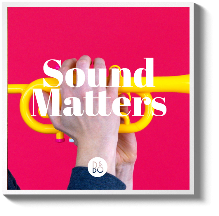 Sound_Matters_ep16_drop_shadow-Recovered.jpg