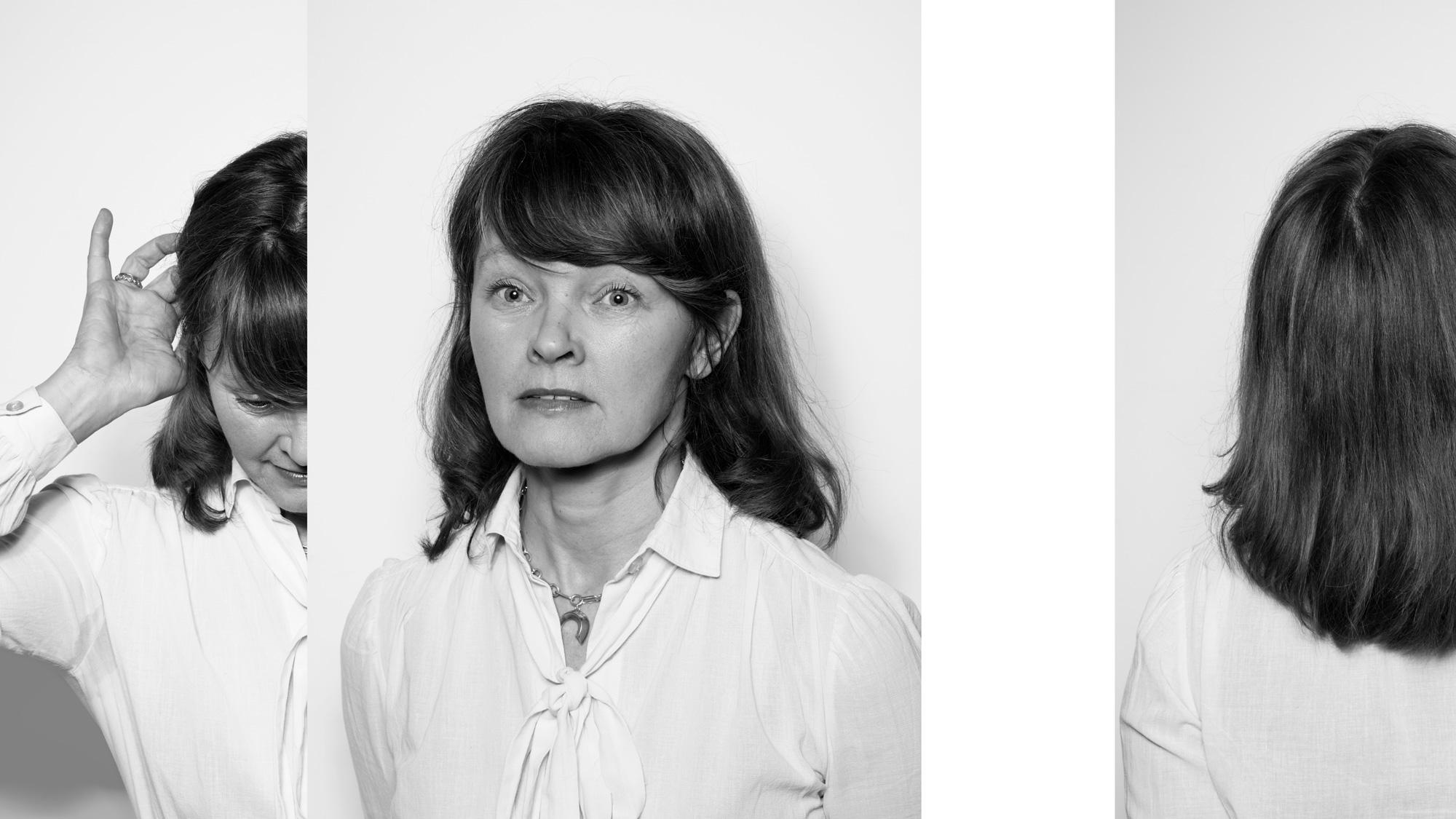 CPH:DOX – Tine Fischer