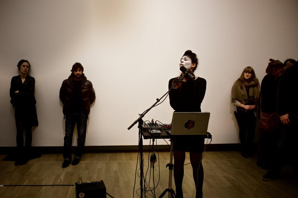 Photo by Ebbe Frej_Performance-SMK.jpg