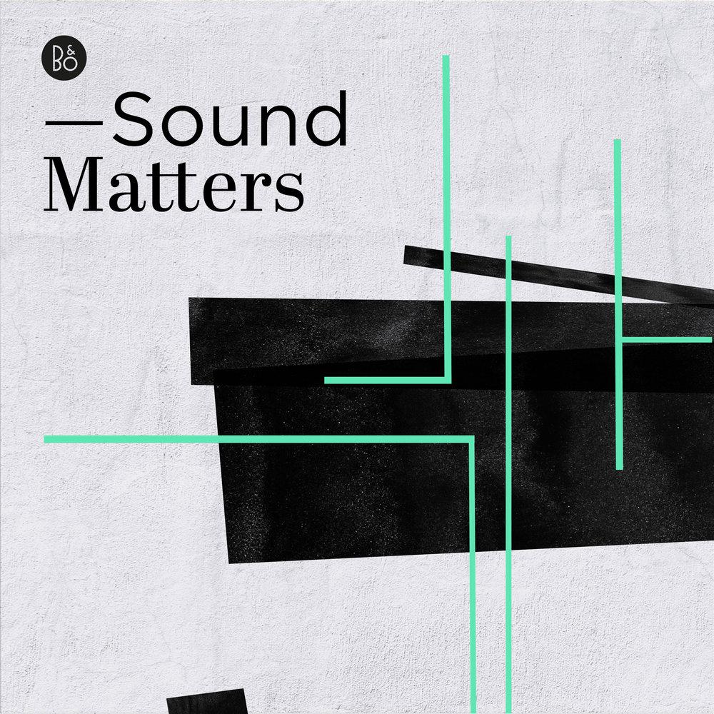 Sound Matters S03E03 thumb.jpg
