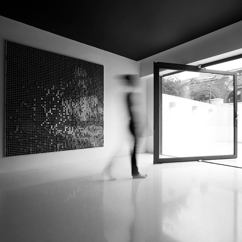 Andy Martin Architecture Mews 02 3 Design