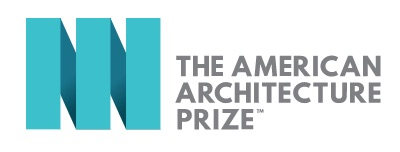 AAP Award Logo.jpg