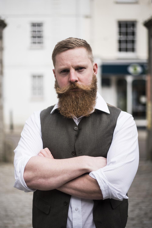 beard 3.jpg