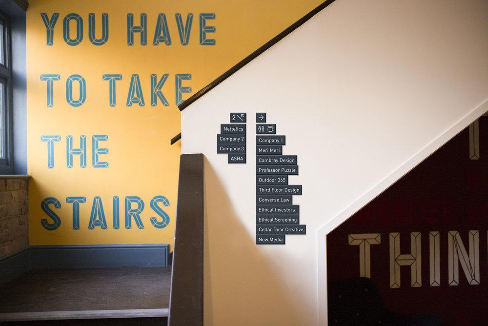 StairsSignBevel.jpg