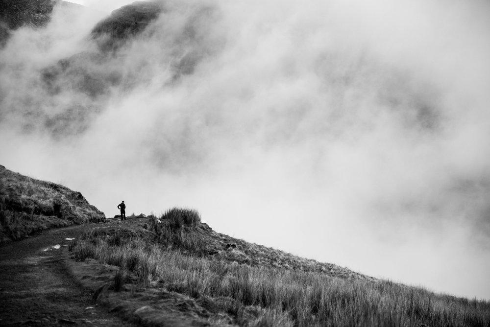 Snowdonia-2281.jpg