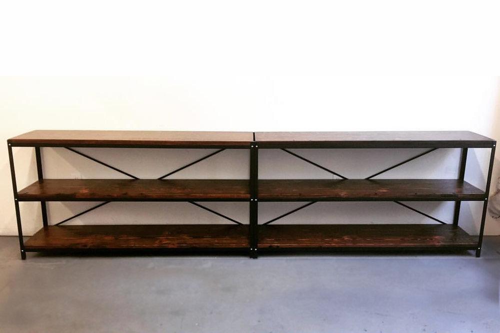 Bedroom Shelves.jpg