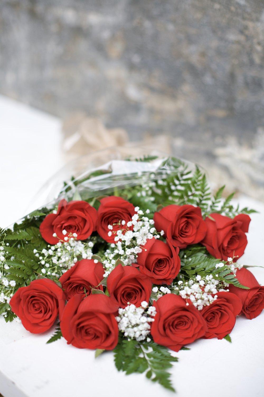 Valentines Day Options For Men Morrice Florist