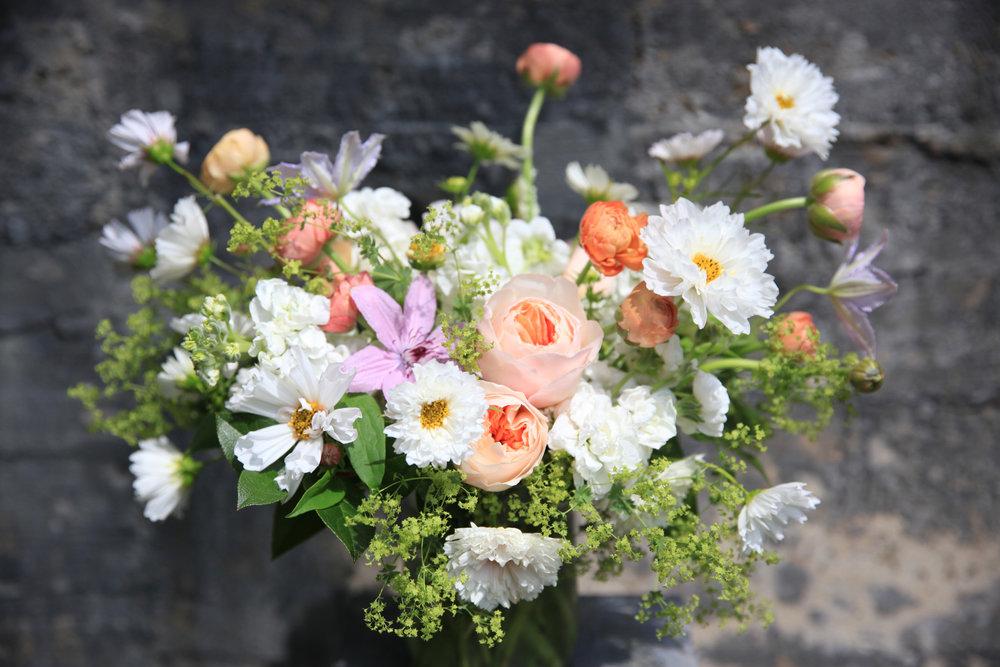 Peach flowers in vase.jpg