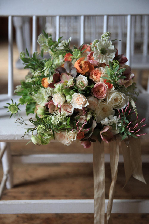 Briody Spring Bridal.jpg
