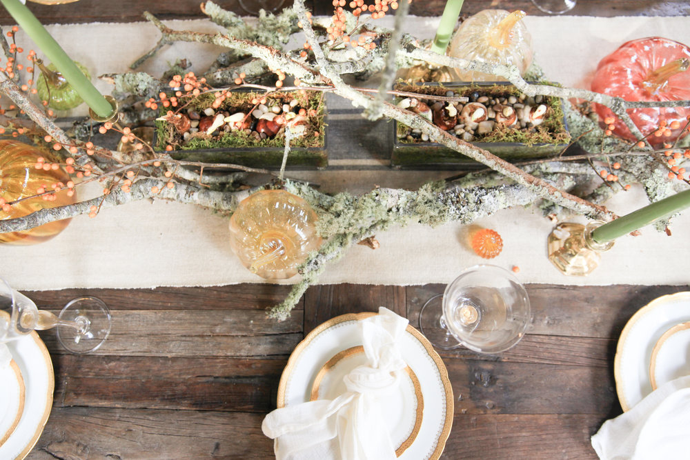 tablescape and install 11-7-17-7.jpg