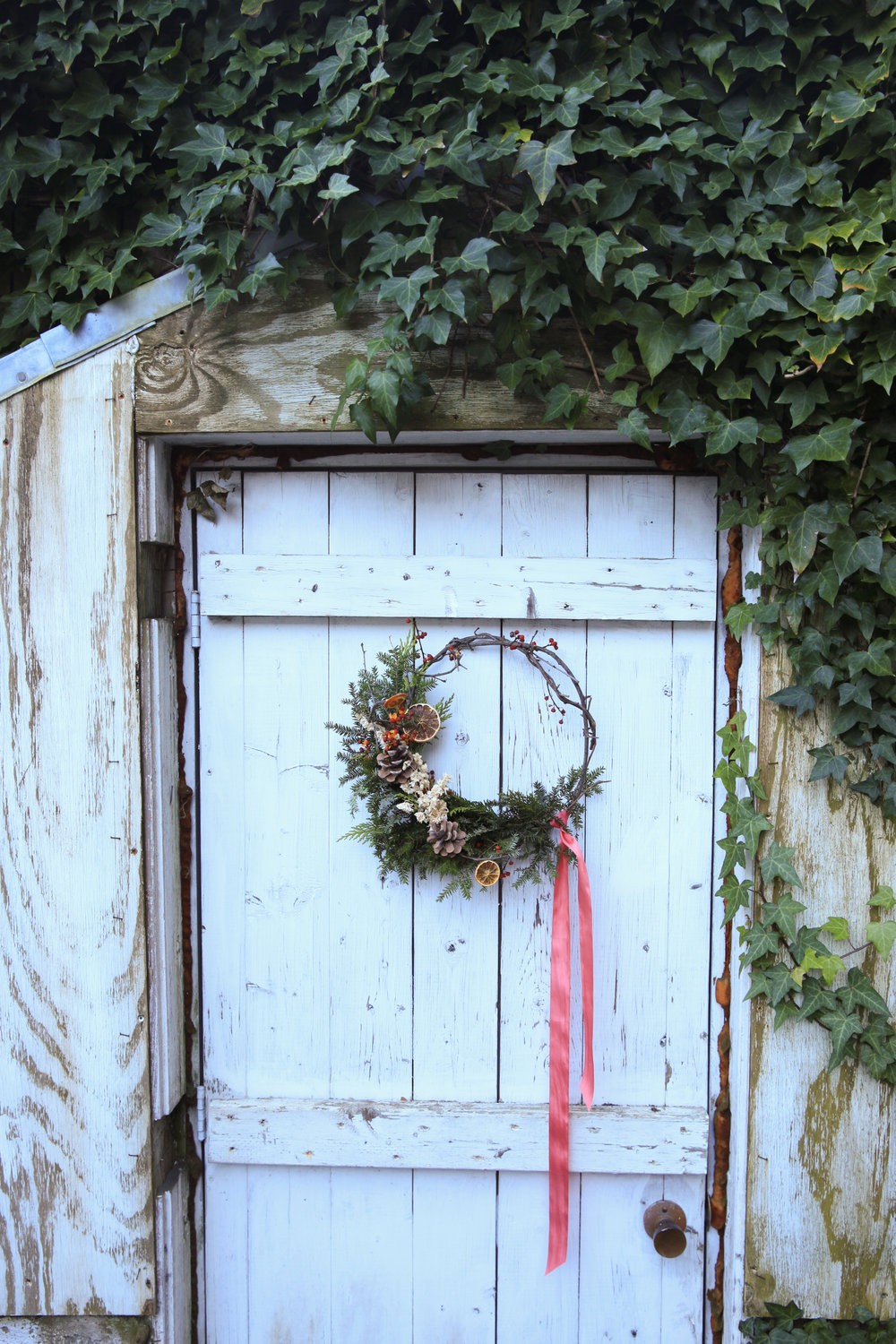christmas wreath vertical 2017.jpg