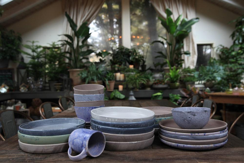 laineys pottery.jpg