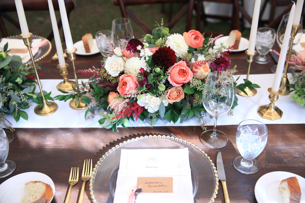 rosen table.jpg