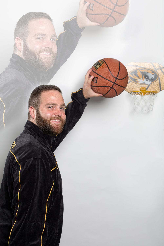 Ry Basketball_006.jpg