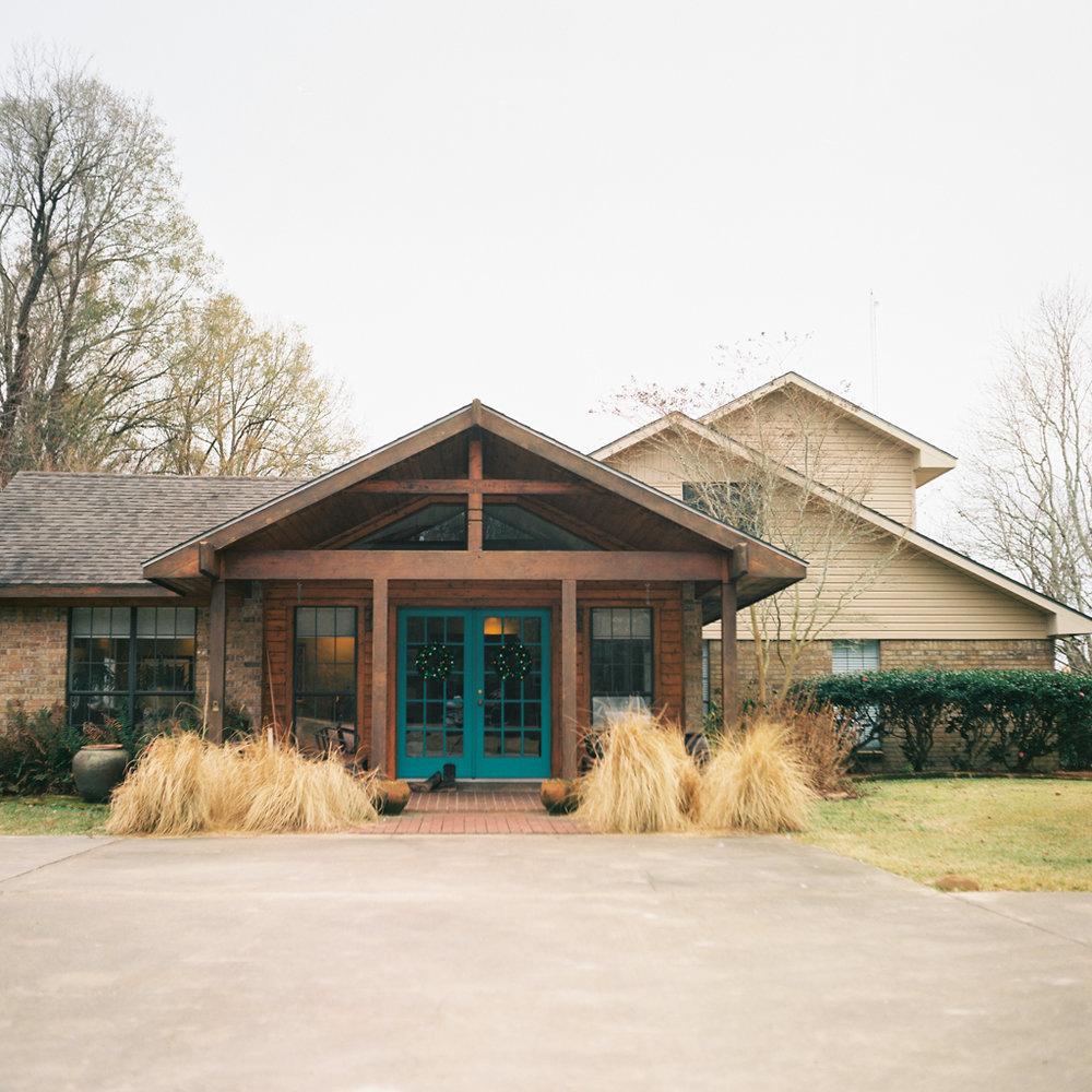 Jack's Farm - 001.jpg