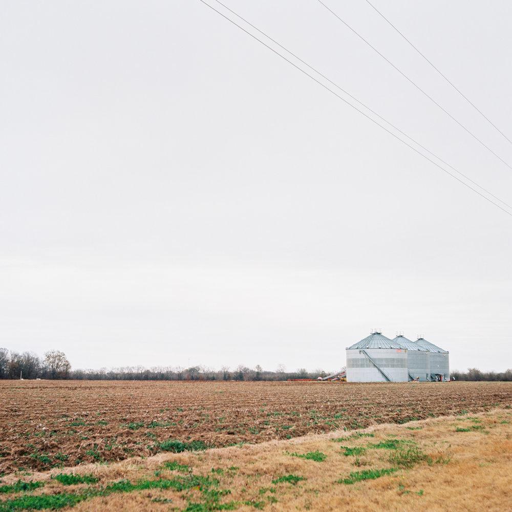 Jack's Farm - 009.jpg