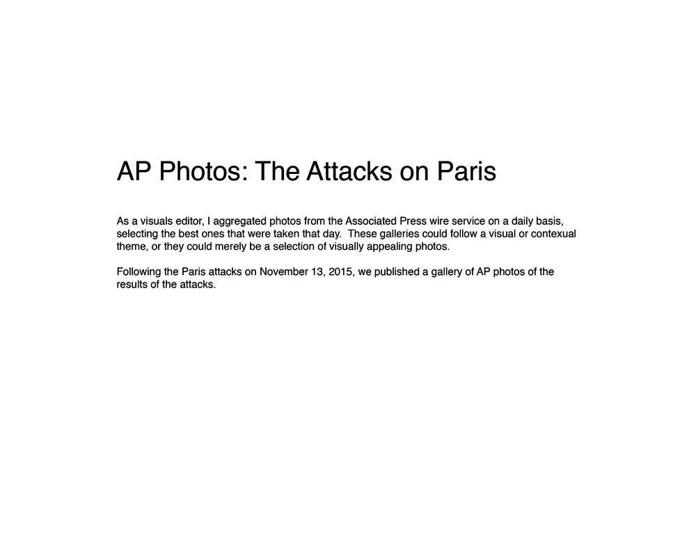 AP Paris.jpg