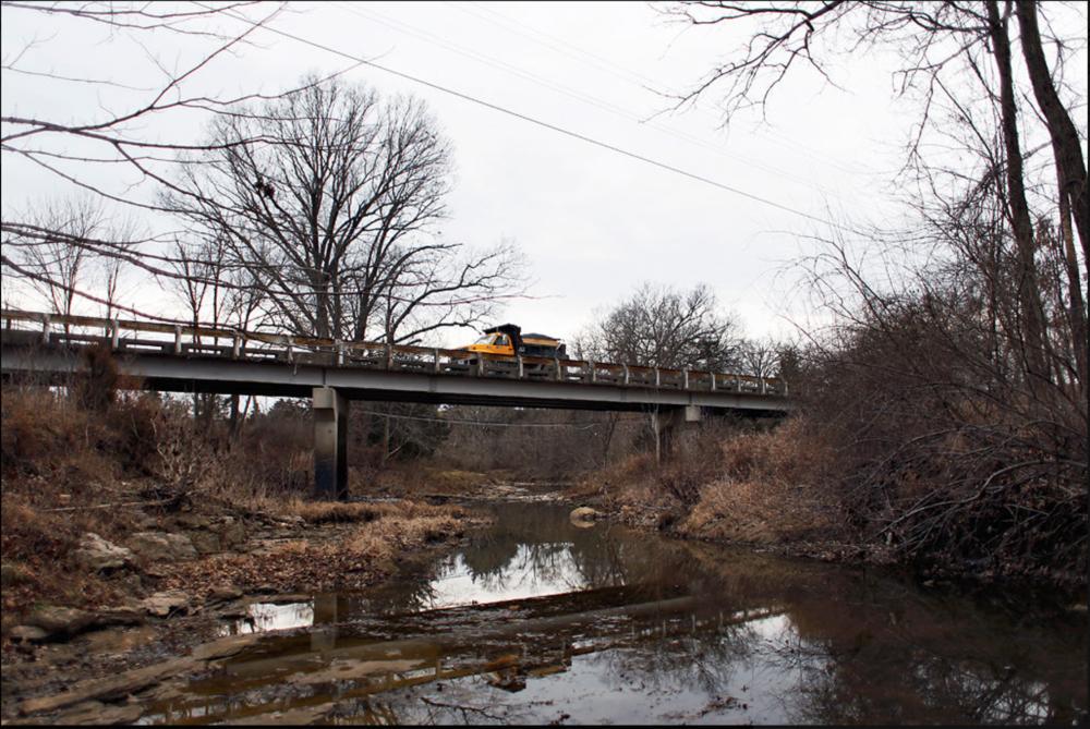Bridge 5.png