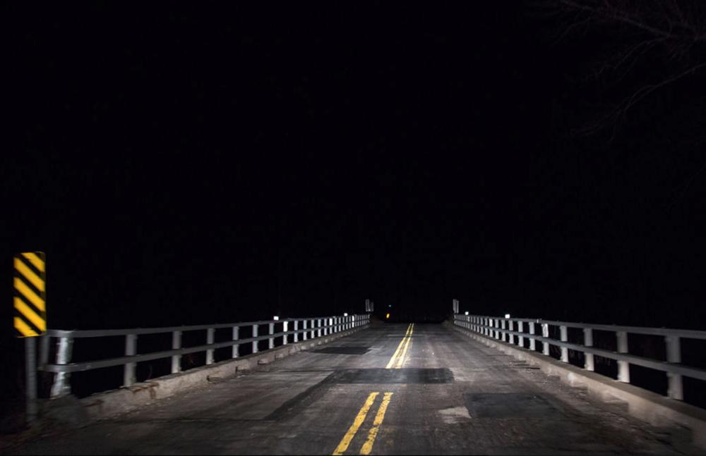 Bridge 10.png