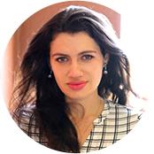 Jenny Belotserkovsky        Managing Director Jemm Ventures Accelerator