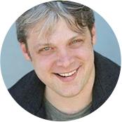 Dan Kaplan      Founder, Threadling