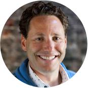 Garrett Goldberg        Principal, Bee Partners
