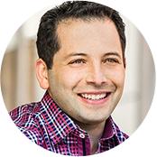 Jake Flomenberg      Partner, Accel Partners