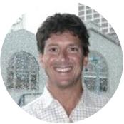 Mark Goldstein    Founder, Bad Ass Advisors