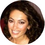 Hana Frimerman    Regional Sales Director            Imperva