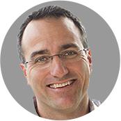 Ryan Floyd       Managing Director     Storm Ventures
