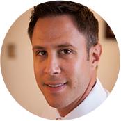Gabe Bletnitsky      VP/Sales, Tiburon Media