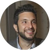 David Cohen   VP Strategic Sales, IronSource
