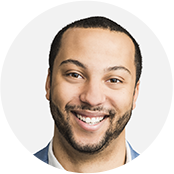 Frederich Groce      Analyst,  Storm Ventures