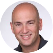 Alon Girmonsky       Founder and CEO          Blazemeter