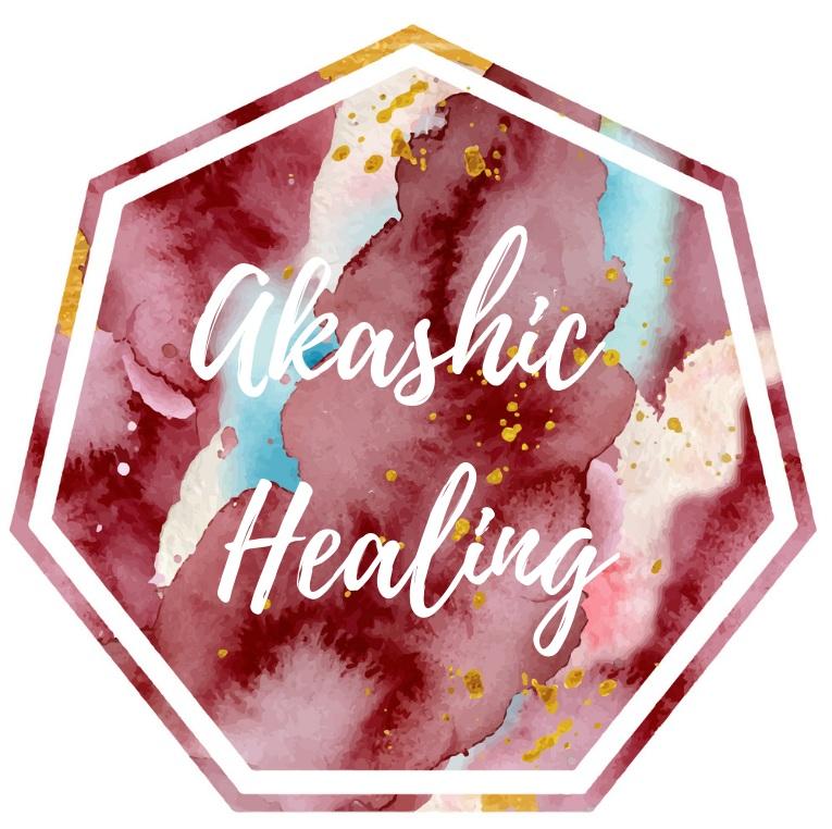 Akashic+Healing+%281%29.jpg