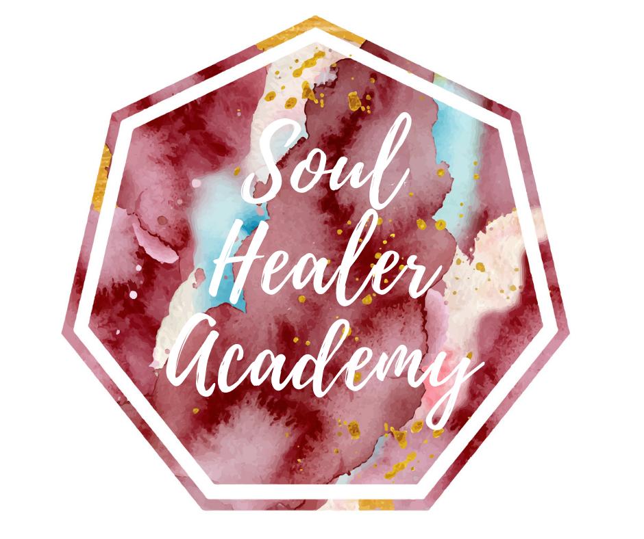 Akashic Healing (3).png