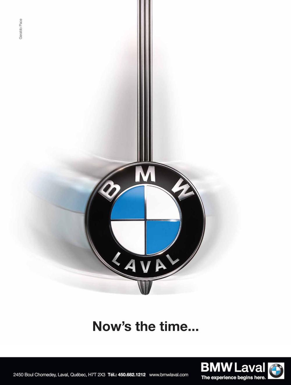 11 BMW pendulum jpg.jpg