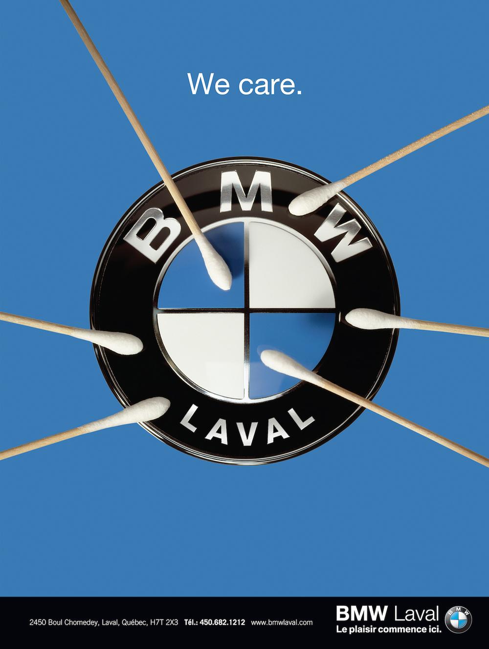 16 BMW Q tips .jpg