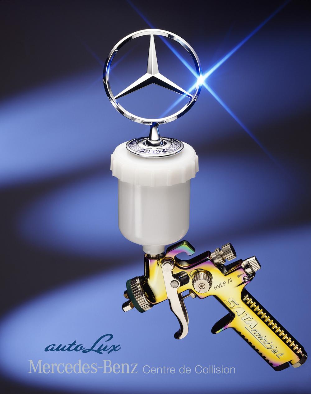 58 Mercedes AutoLux.jpg