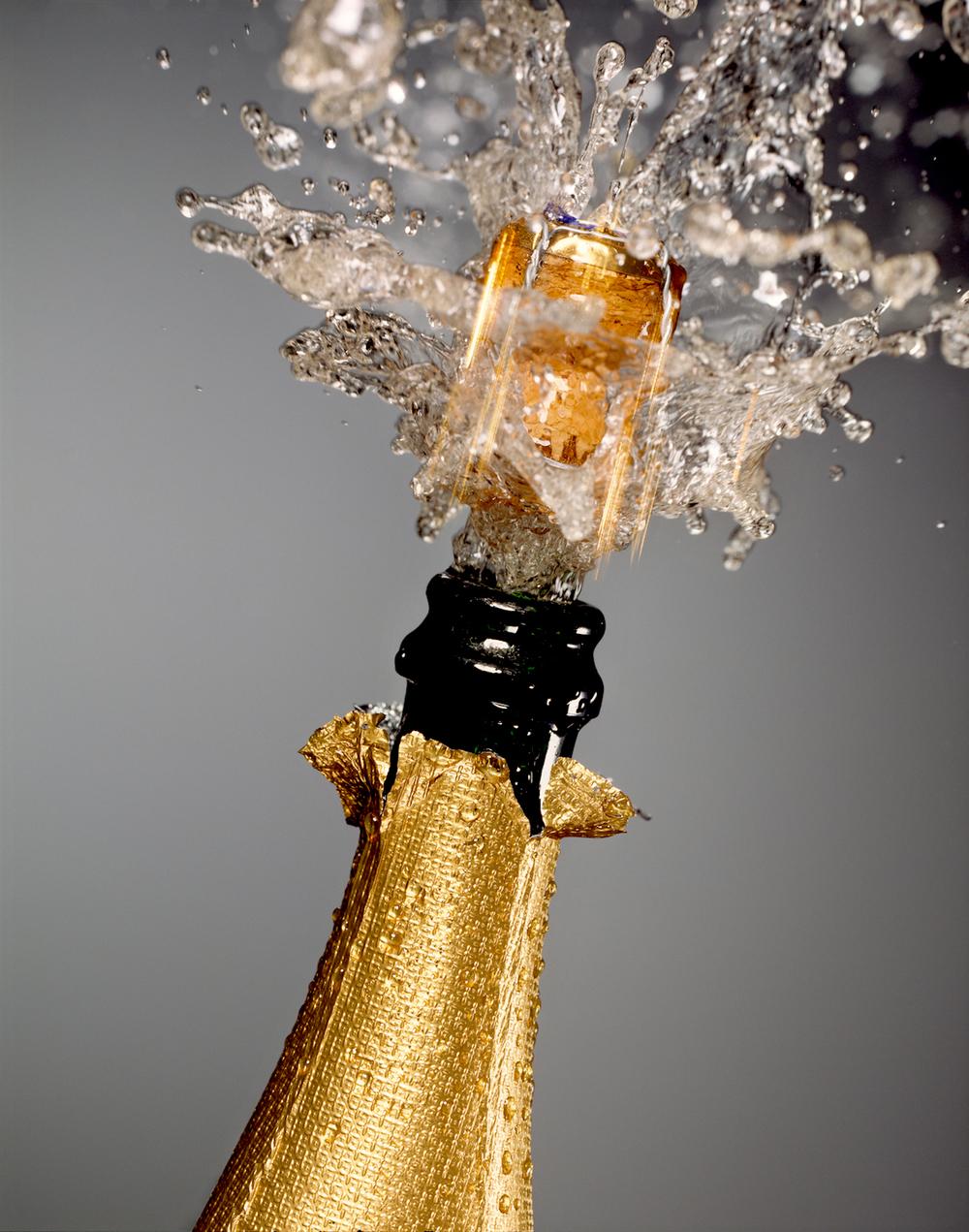 30  Champagne Popping.jpg