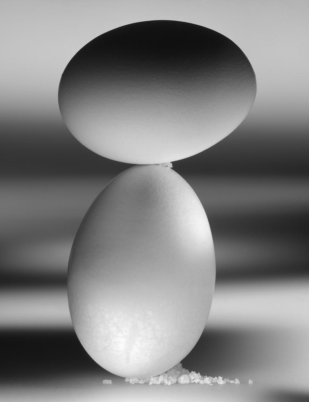 1_of_11_equilibrium.jpg
