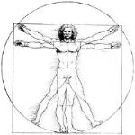 Vitruvian_man.jpg