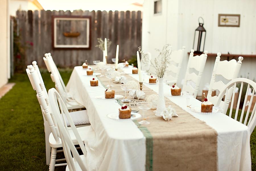 dinner party 4.jpg