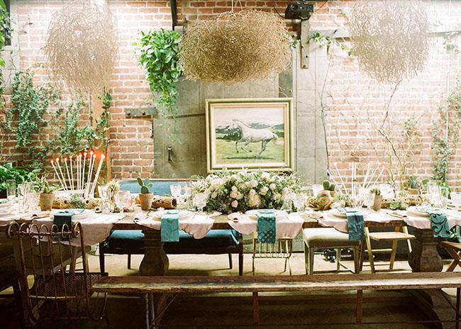 dinnerparty2.jpg